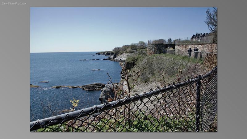 2012_04_30-2 (Mansions_Cliff Walk-Newport,Ct)-001