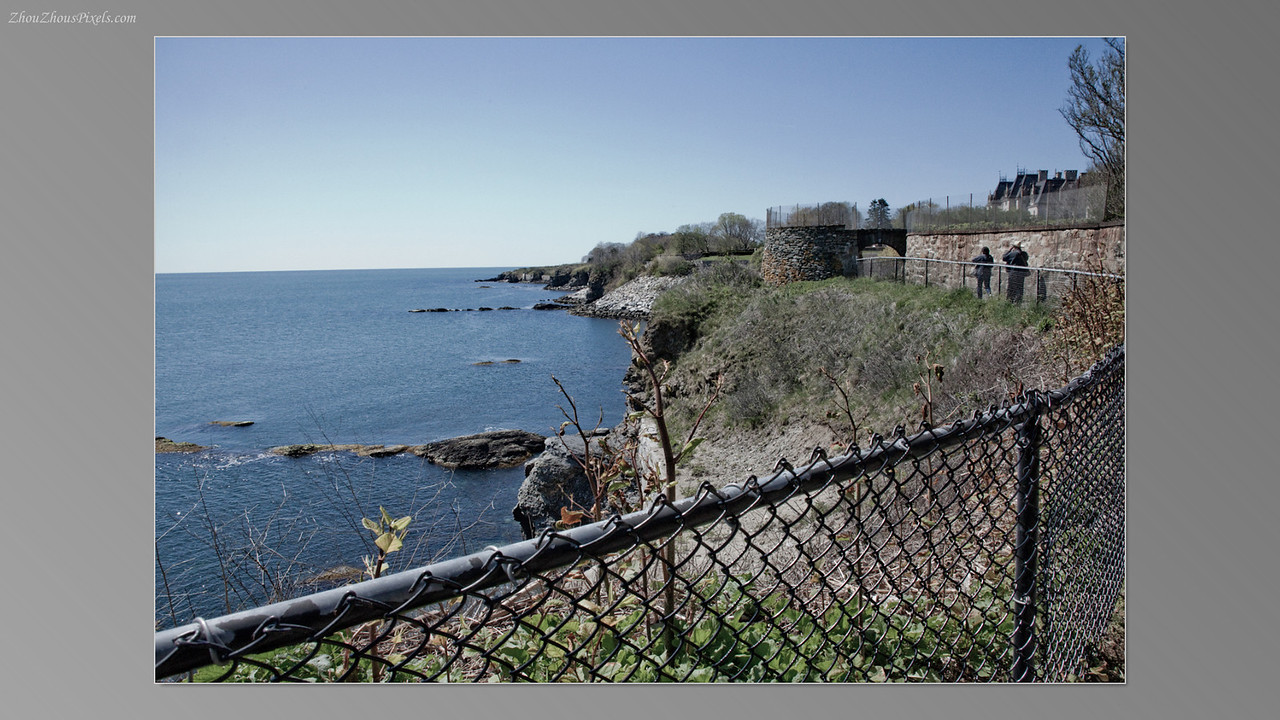 2012_04_30-2 (Mansions_Cliff Walk-Newport,Ct)-001