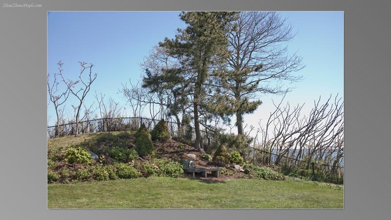 2012_04_30-2 (Mansions_Cliff Walk-Newport,Ct)-015