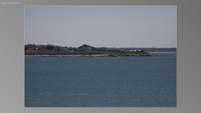 2012_04_30-2 (Mansions_Cliff Walk-Newport,Ct)-010