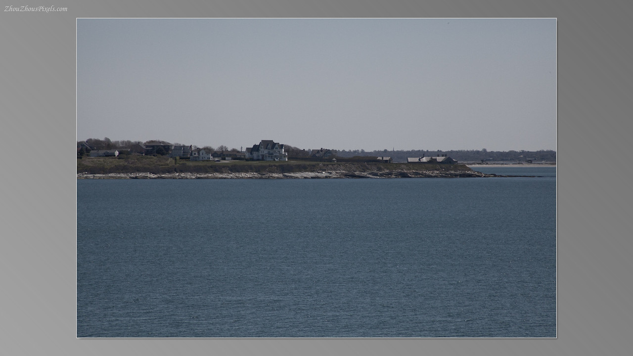 2012_04_30-2 (Mansions_Cliff Walk-Newport,Ct)-010