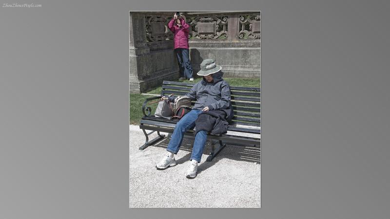 2012_04_30-2 (Mansions_Cliff Walk-Newport,Ct)-029