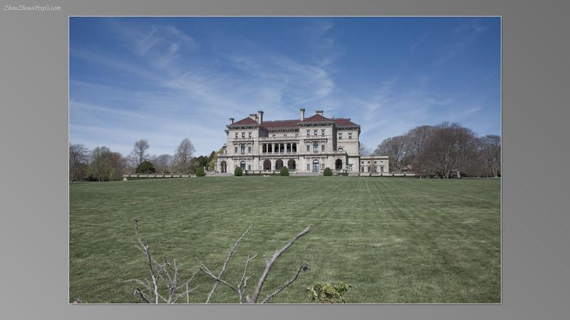 2012_04_30-2 (Mansions_Cliff Walk-Newport,Ct)-020