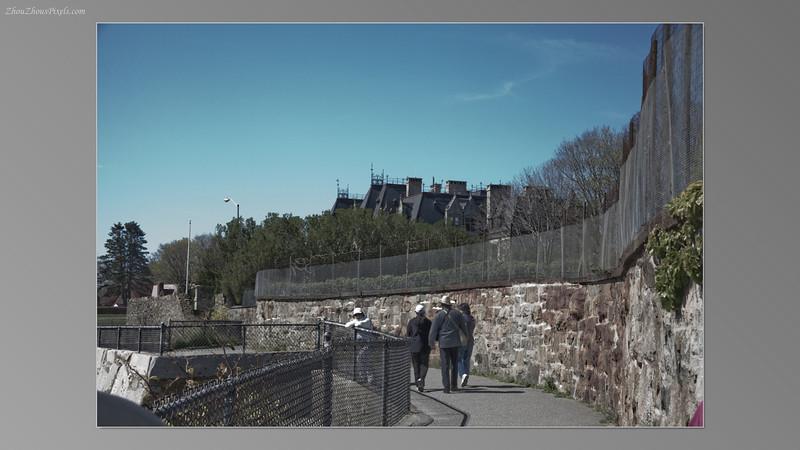 2012_04_30-2 (Mansions_Cliff Walk-Newport,Ct)-005