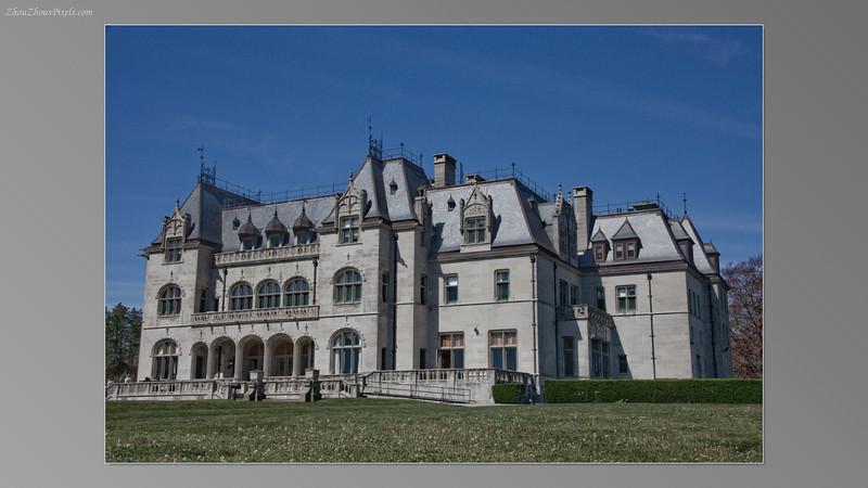 2012_04_30-2 (Mansions_Cliff Walk-Newport,Ct)-009