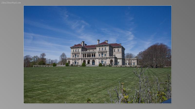 2012_04_30-2 (Mansions_Cliff Walk-Newport,Ct)-016