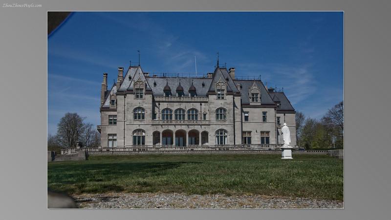 2012_04_30-2 (Mansions_Cliff Walk-Newport,Ct)-011