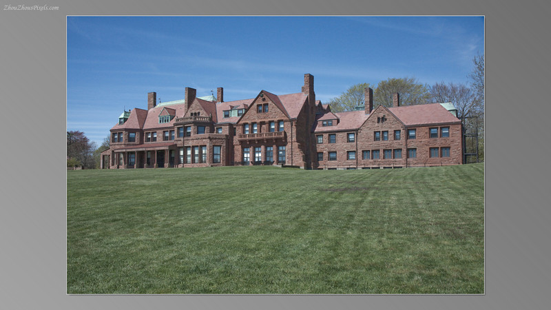 2012_04_30-2 (Mansions_Cliff Walk-Newport,Ct)-013