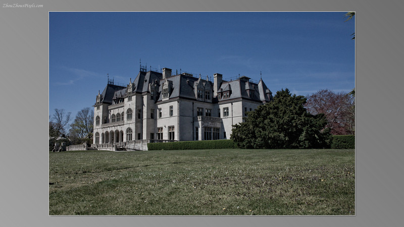 2012_04_30-2 (Mansions_Cliff Walk-Newport,Ct)-007