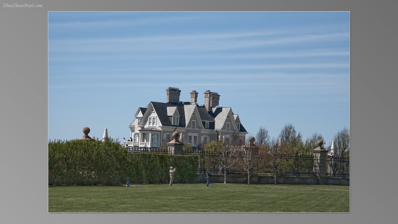 2012_04_30-2 (Mansions_Cliff Walk-Newport,Ct)-018