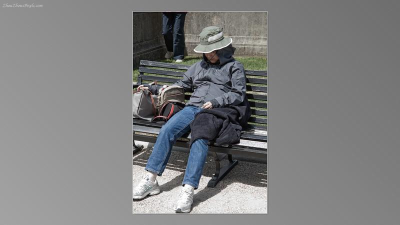 2012_04_30-2 (Mansions_Cliff Walk-Newport,Ct)-030