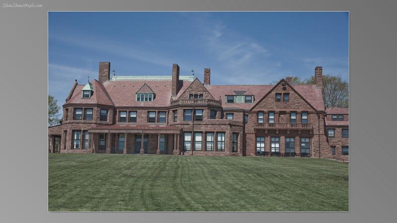 2012_04_30-2 (Mansions_Cliff Walk-Newport,Ct)-014