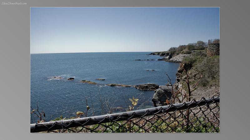 2012_04_30-2 (Mansions_Cliff Walk-Newport,Ct)-002