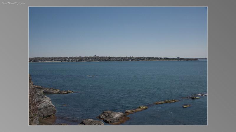2012_04_30-2 (Mansions_Cliff Walk-Newport,Ct)-006