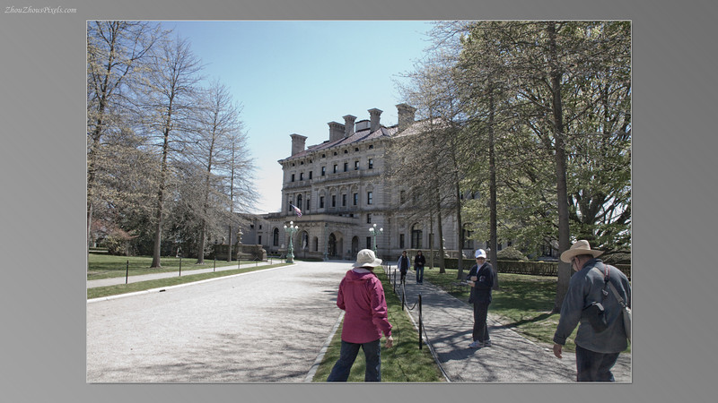 2012_04_30-2 (Mansions_Cliff Walk-Newport,Ct)-025