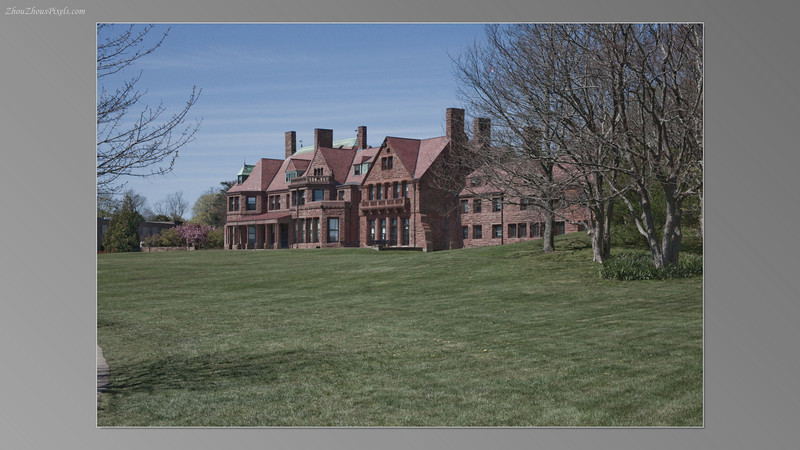 2012_04_30-2 (Mansions_Cliff Walk-Newport,Ct)-012