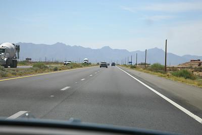 2012.05.01-02 AZ-CA-WA Roadtrip: 06 MB E500
