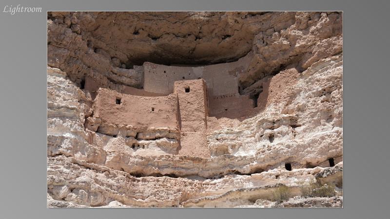 2012_05_10-2 (Montezuma's Castle & Well)-09