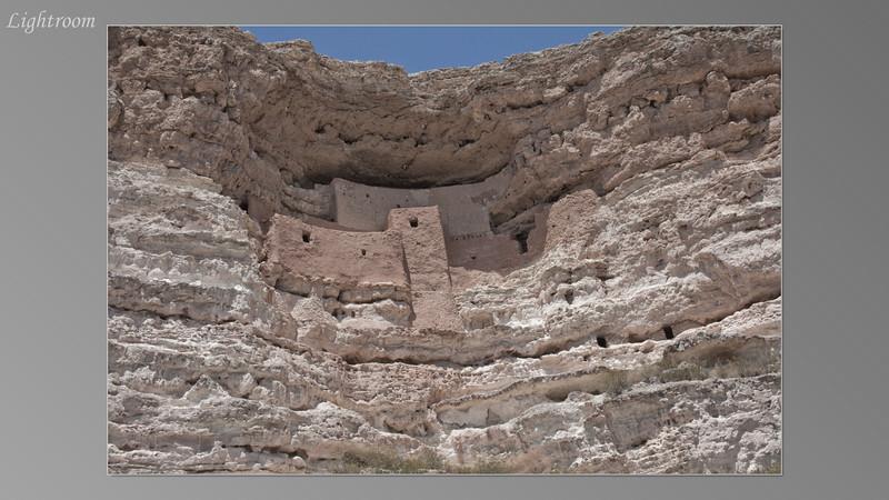 2012_05_10-2 (Montezuma's Castle & Well)-13