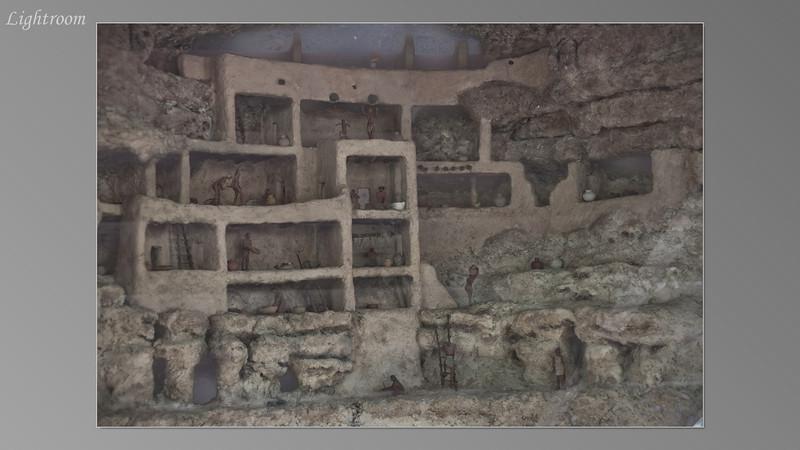 2012_05_10-2 (Montezuma's Castle & Well)-39