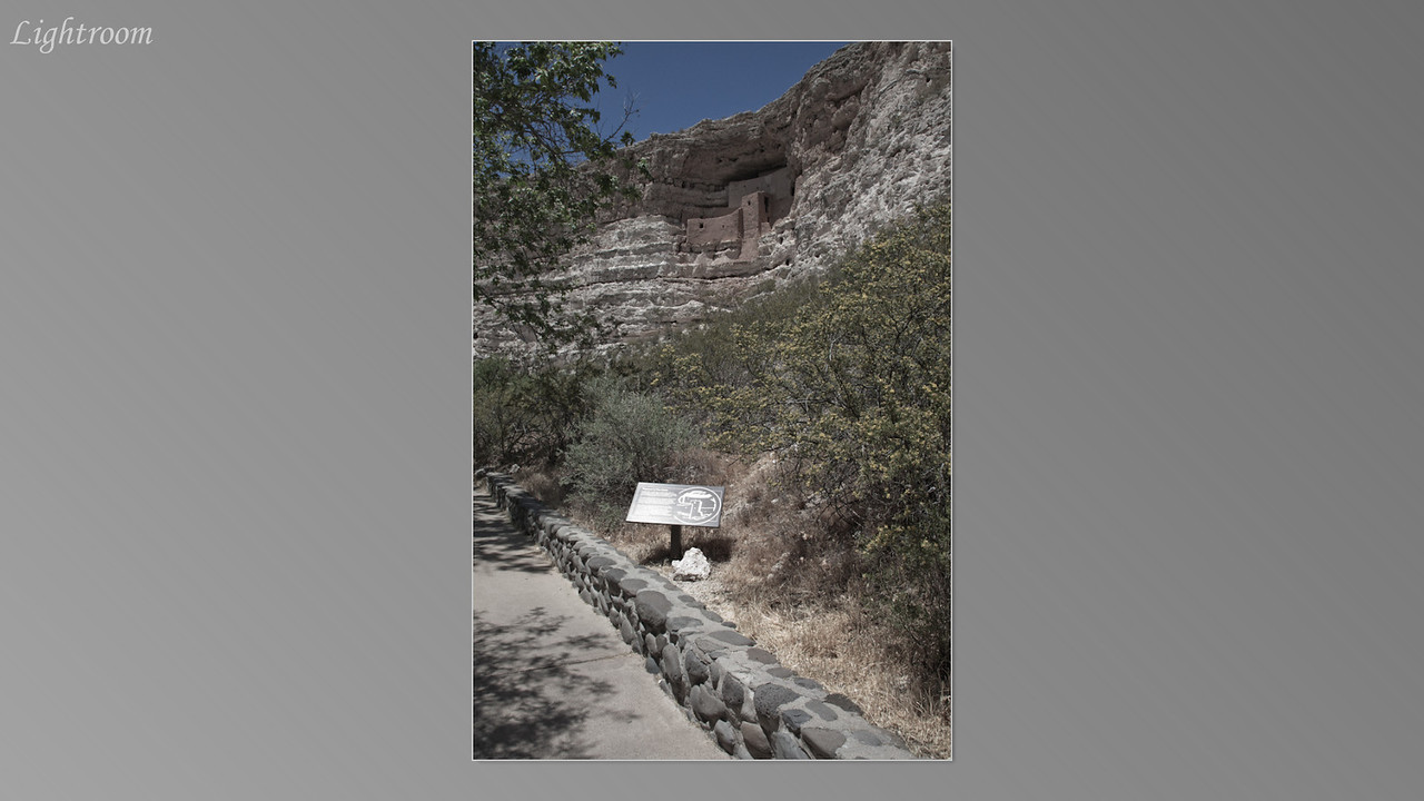 2012_05_10-2 (Montezuma's Castle & Well)-05