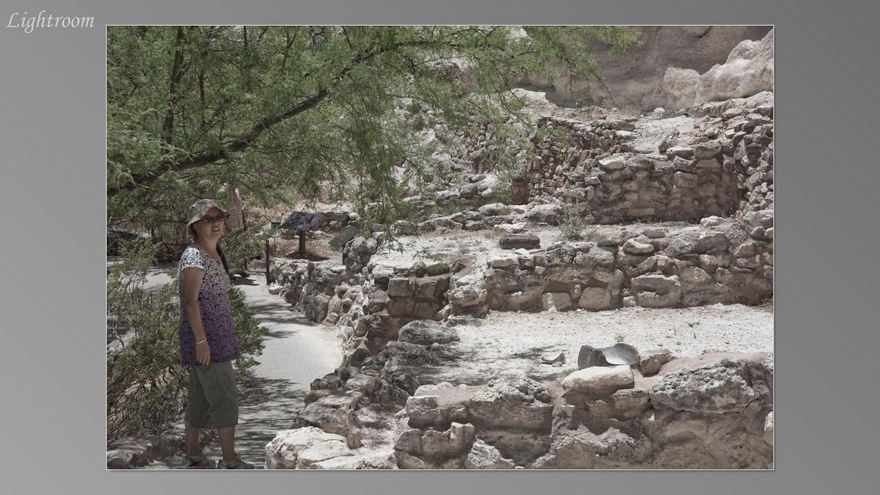 2012_05_10-2 (Montezuma's Castle & Well)-27