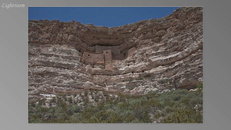 2012_05_10-2 (Montezuma's Castle & Well)-08