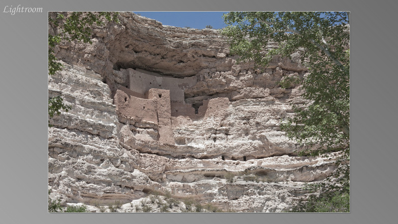 2012_05_10-2 (Montezuma's Castle & Well)-36