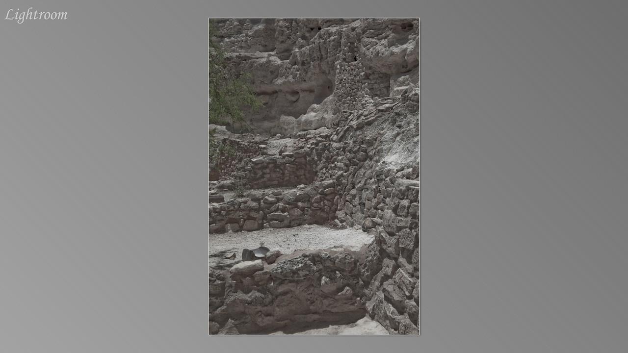 2012_05_10-2 (Montezuma's Castle & Well)-26