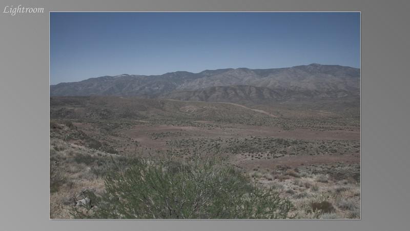 2012_05_10 (Montezuma's Castle & Well)