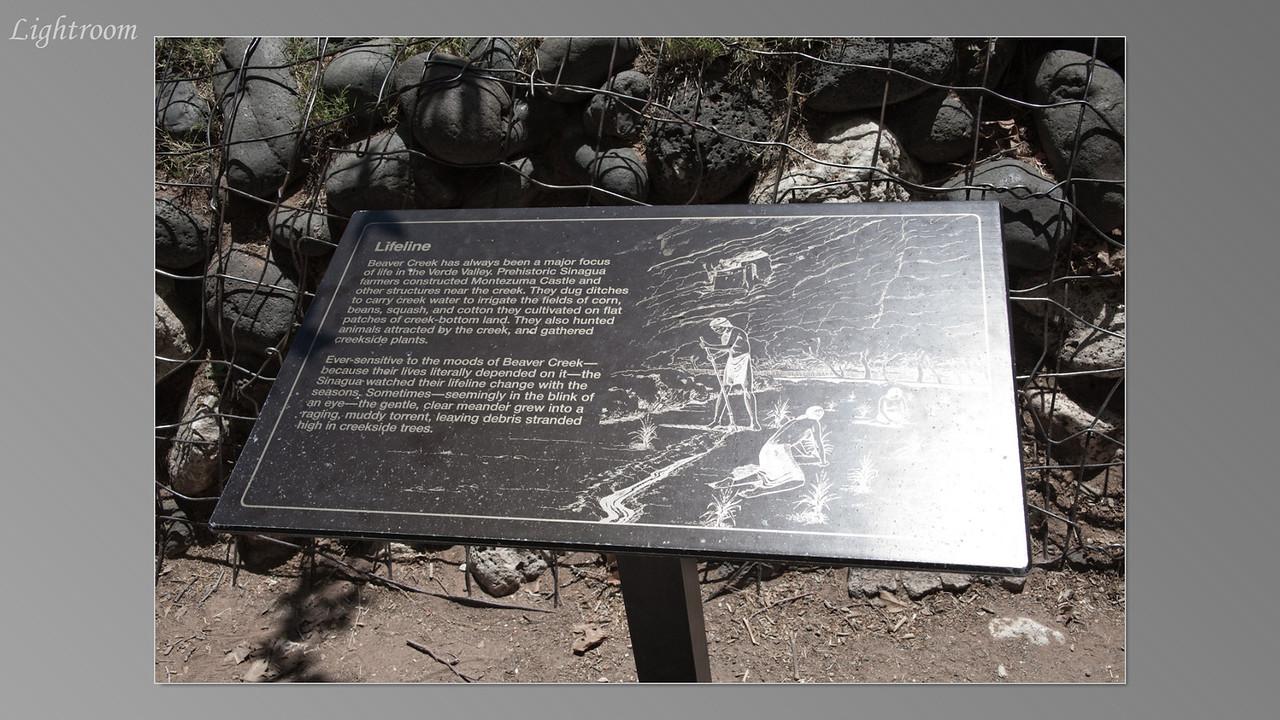 2012_05_10-2 (Montezuma's Castle & Well)-29