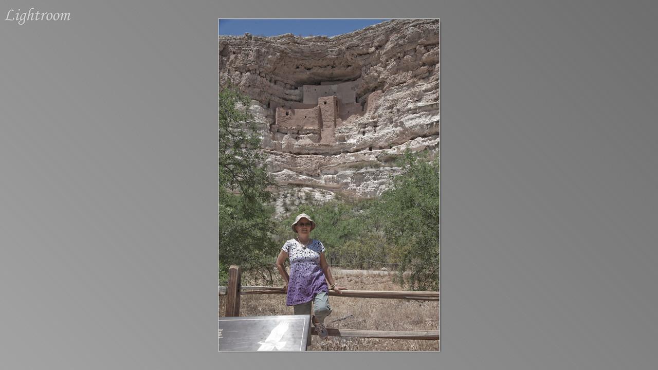 2012_05_10-2 (Montezuma's Castle & Well)-42