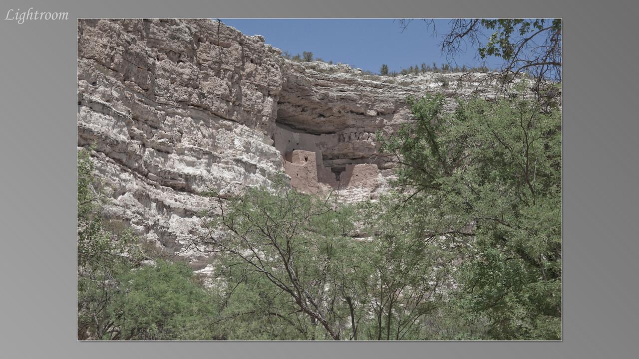 2012_05_10-2 (Montezuma's Castle & Well)-32