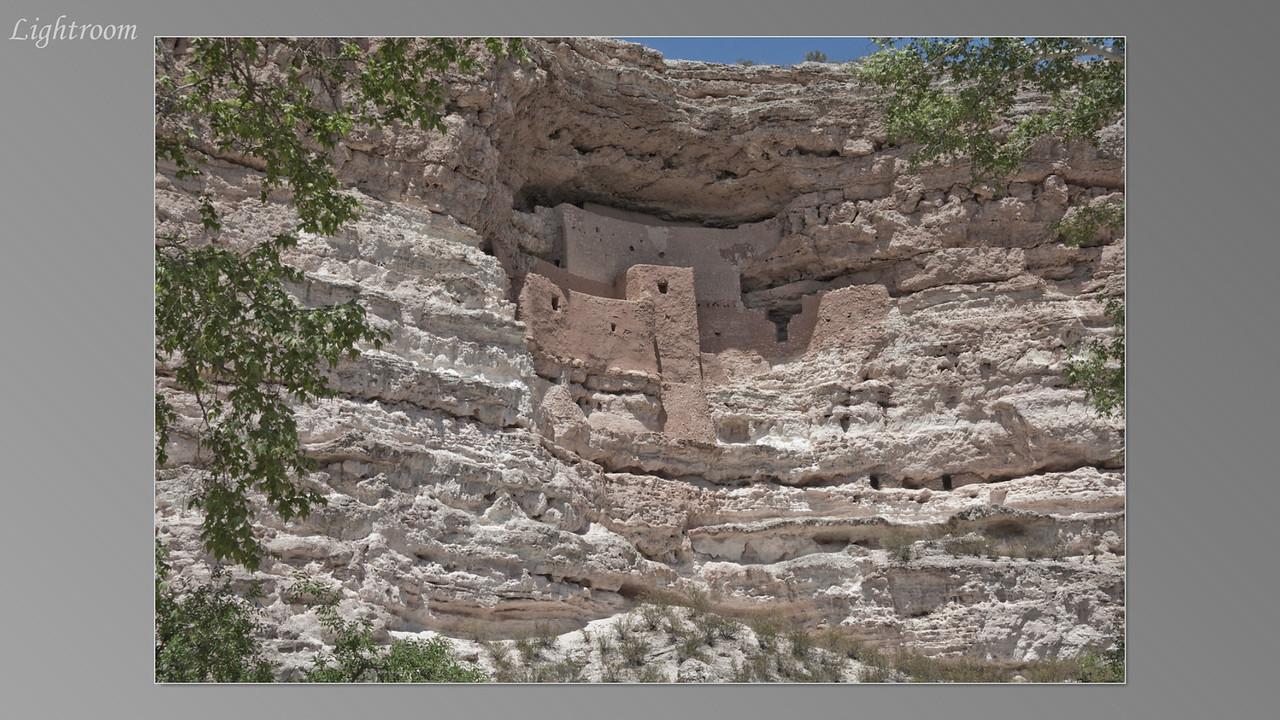 2012_05_10-2 (Montezuma's Castle & Well)-35