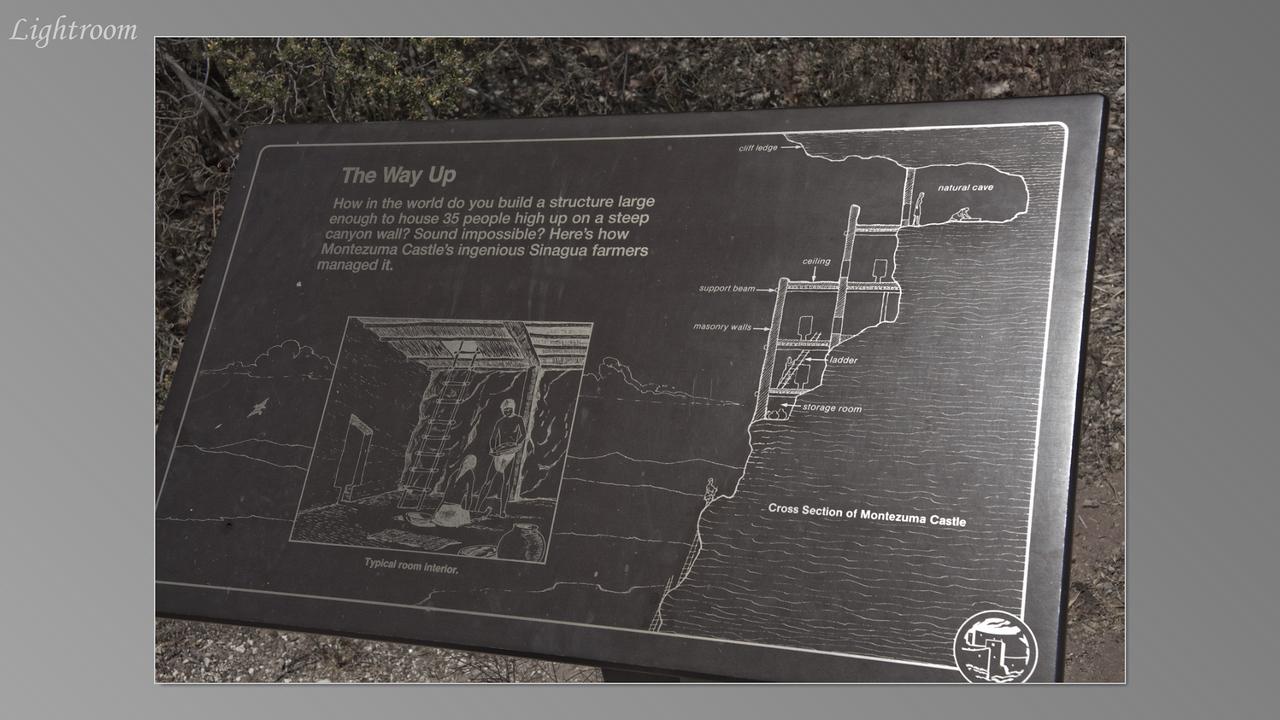 2012_05_10-2 (Montezuma's Castle & Well)-10