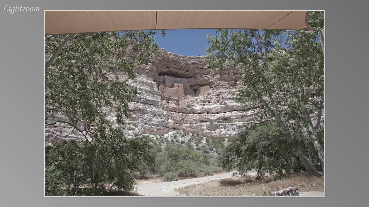2012_05_10-2 (Montezuma's Castle & Well)-34