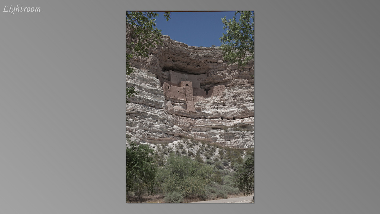 2012_05_10-2 (Montezuma's Castle & Well)-37