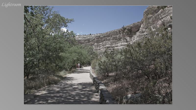 2012_05_10-2 (Montezuma's Castle & Well)-04