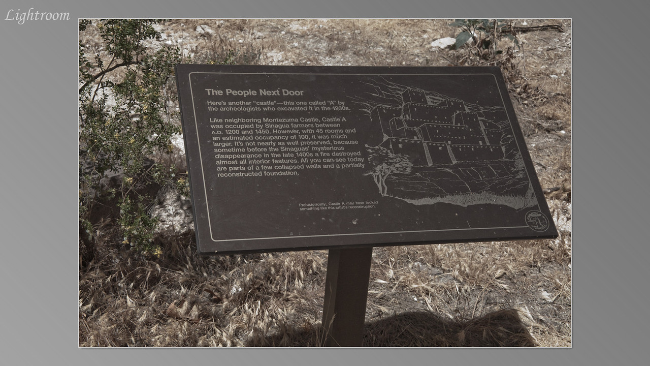 2012_05_10-2 (Montezuma's Castle & Well)-21