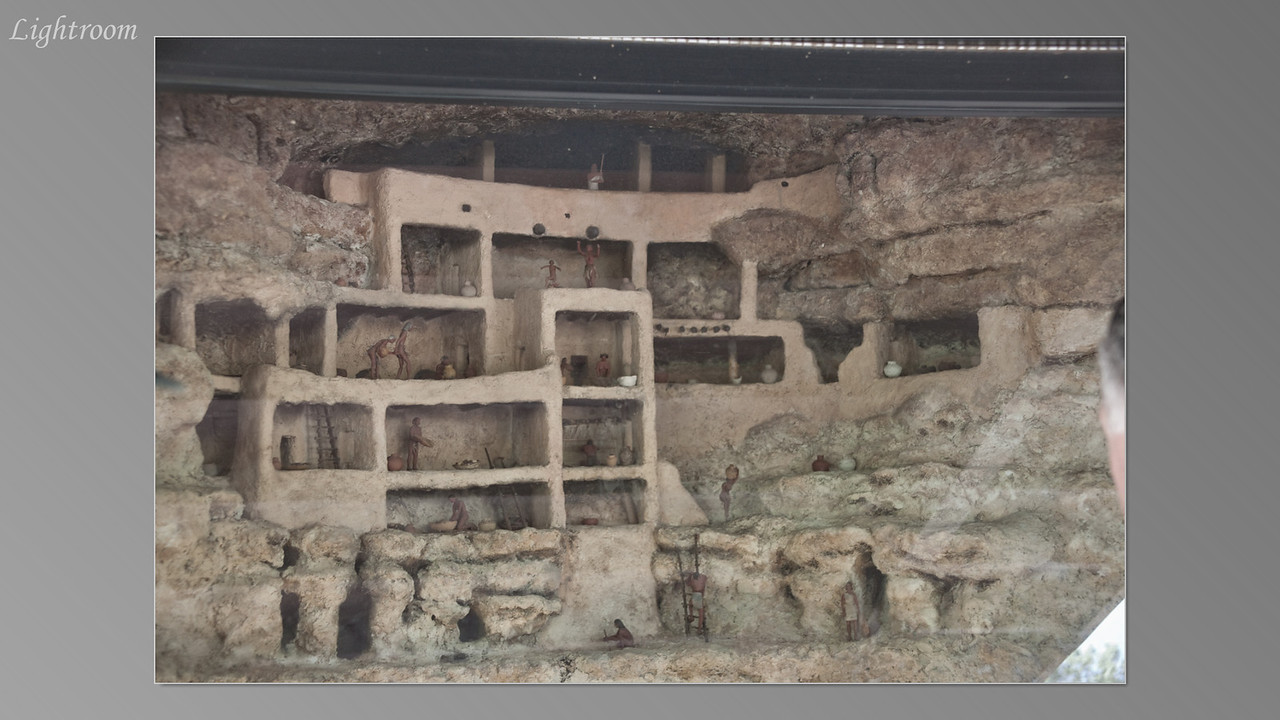 2012_05_10-2 (Montezuma's Castle & Well)-38