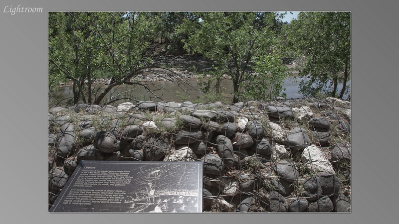 2012_05_10-2 (Montezuma's Castle & Well)-30