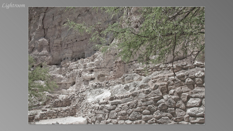 2012_05_10-2 (Montezuma's Castle & Well)-24