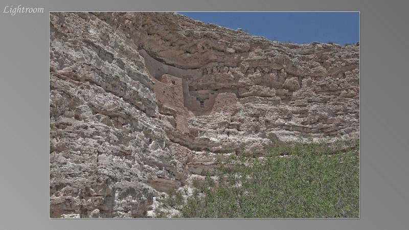 2012_05_10-2 (Montezuma's Castle & Well)-17