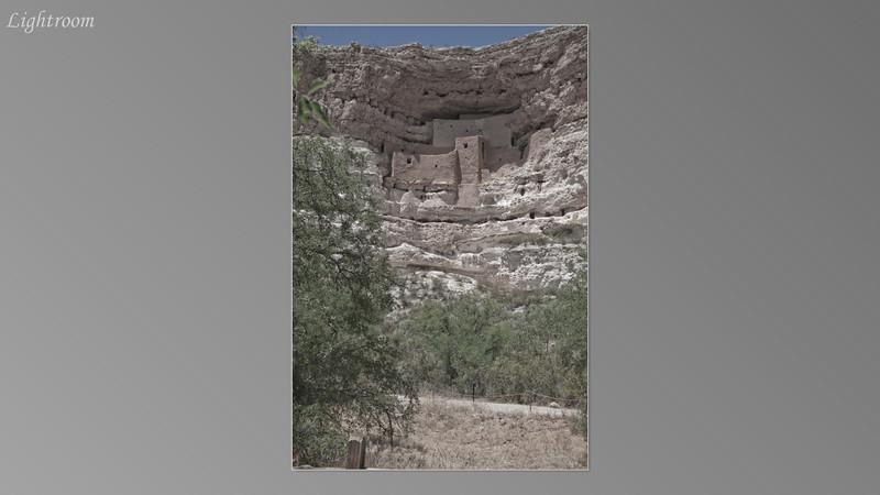 2012_05_10-2 (Montezuma's Castle & Well)-41