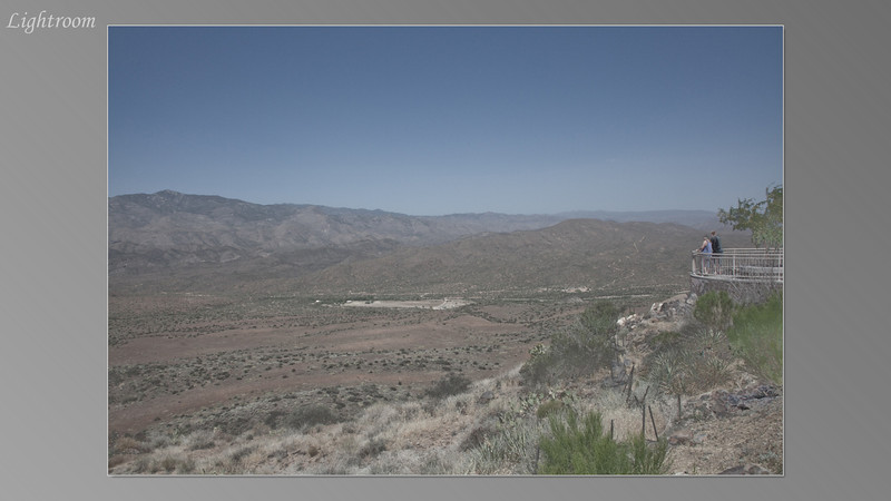 2012_05_10-2 (Montezuma's Castle & Well)-02