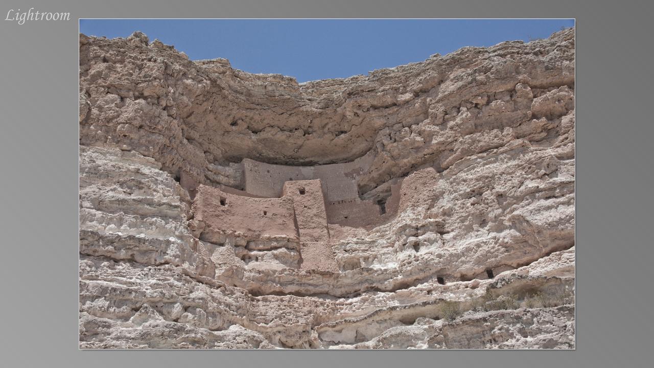 2012_05_10-2 (Montezuma's Castle & Well)-14