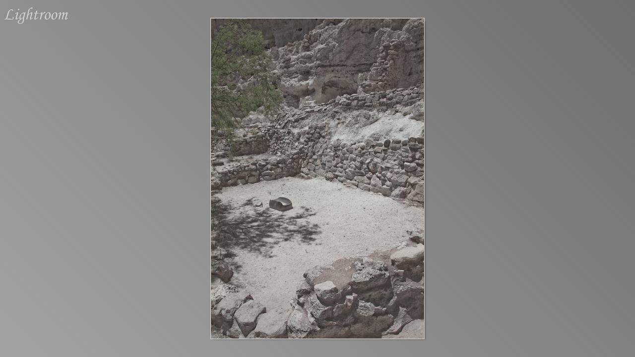 2012_05_10-2 (Montezuma's Castle & Well)-25