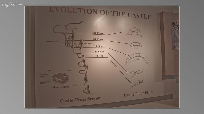 2012_05_10-2 (Montezuma's Castle & Well)-48