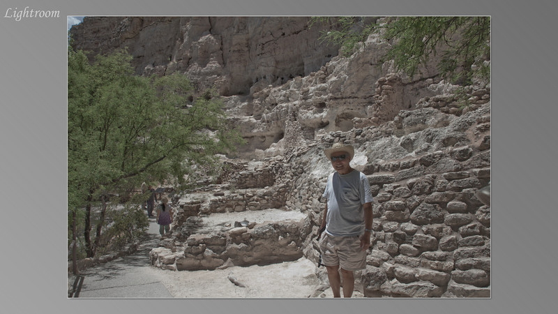 2012_05_10-2 (Montezuma's Castle & Well)-28