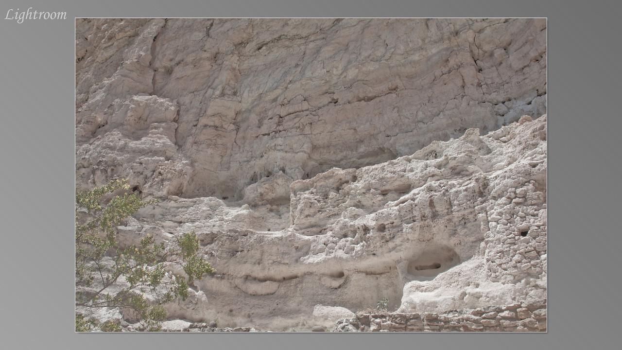 2012_05_10-2 (Montezuma's Castle & Well)-22